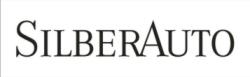 Silberauto_logo_web