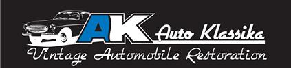 AK Autoklassika